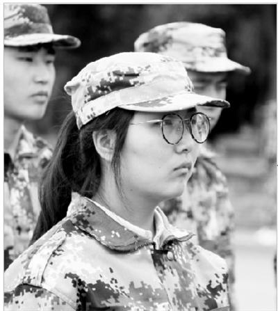记者对话丨庆阳环县孝心女孩刘艳艳——学业是我的未来 爸爸是我的全部
