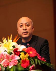 王旭东:让怎么能在网上赚钱遗产保护研究弘扬平衡发展
