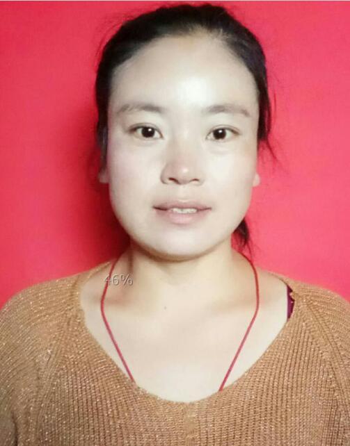 【2018甘肃省第四批最美人物】权红梅同志先进事迹简介