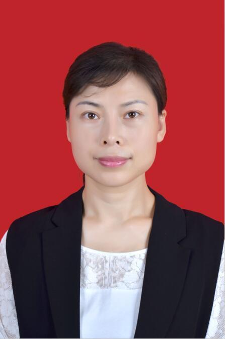 【2018甘肃省第四批最美人物】郑熙同志先进事迹简介