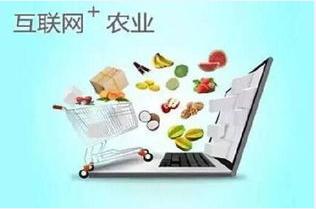 兰州市皋兰县入选国家电子商务进农村综合示范县