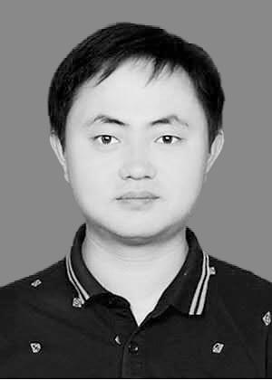 """2018年第四批甘肃省""""最美人物"""""""