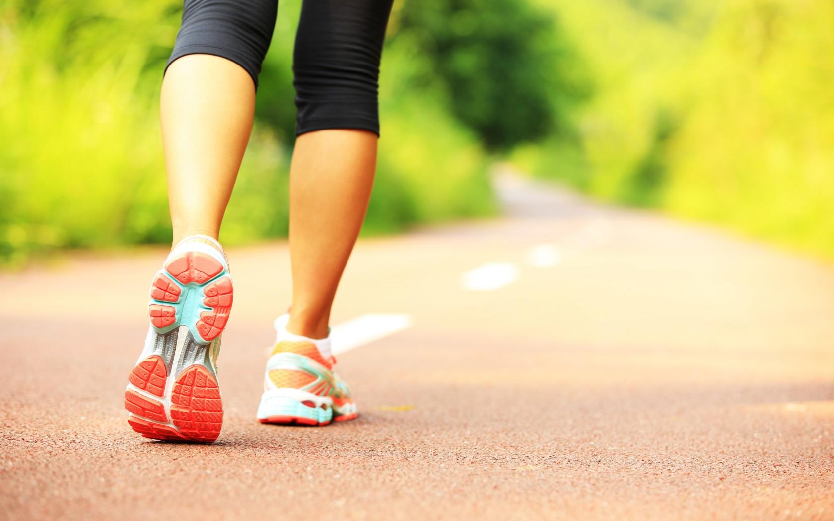 锻炼有助于延缓1型糖尿病诊断初期病情