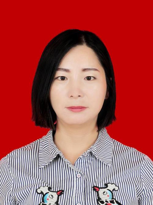 """""""陇原十佳消防警嫂""""候选人——王欢"""
