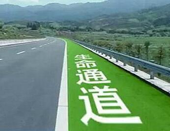 """【医卫】甘肃省""""空中生命通道""""开通"""