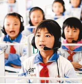 甘肃12县区迎接国家县域义务教育均衡发展督导评估
