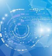 【科技】兰州科博会 190个成果转化项目签约15.34亿元