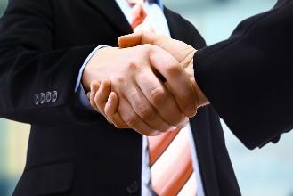 【合作】甘肃四川两省再签四个专项合作行动计划协议