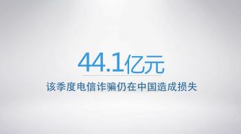 """【兰州银行】守住""""钱袋子"""",谨防电信诈骗"""