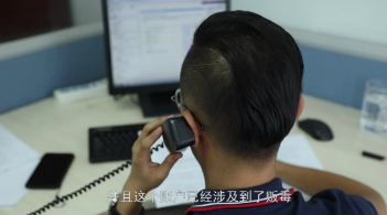 【中国工商银行甘肃分行】信息安全宣传(安全锁、守护神)