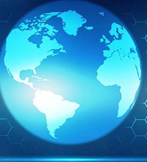 甘肃省入选国家知识产权企业创历年之最