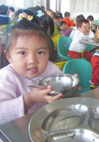 甘肃省启动系列活动倡导做爱粮节粮践行者