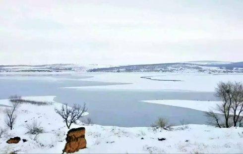 《立冬》——明·王稚登