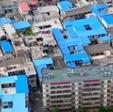 【棚改】我省前三季度开工棚户区改造住房逾21万套