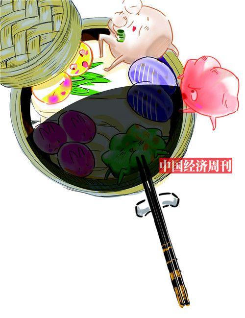 p84-插图:《中国经济周刊》美编 刘屹钫