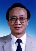 吴有生院士:海洋工程装备的前沿发展方向