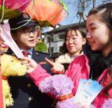 甘肃前10月环保税减免5344万元