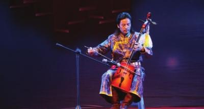 《星光大道》兰州赛区复赛谢幕 47名选手直通甘肃省半决赛