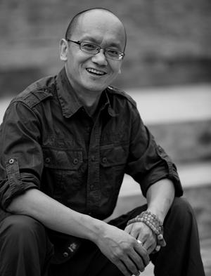 刚杰·索木东《高山仰止——写给西北联大先师们的十四行诗》