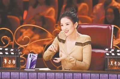 """原创作品让海外观众""""爱上中国"""""""