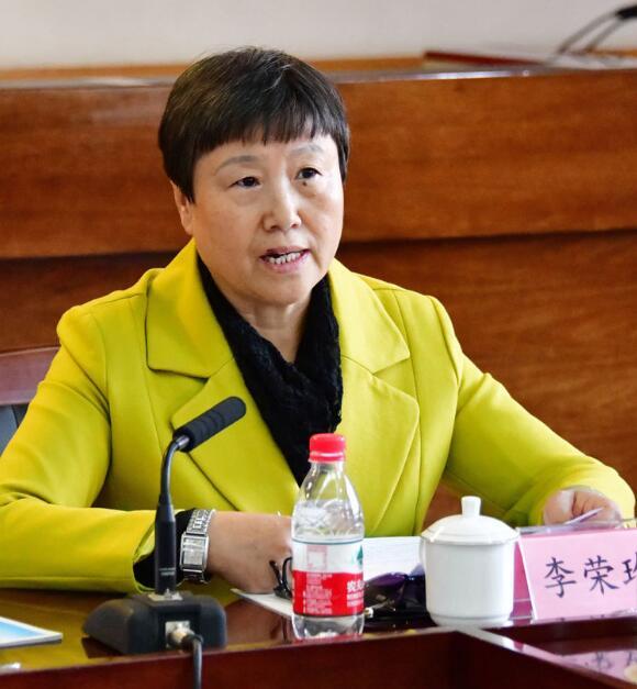 李荣珍:真理标准讨论在甘肃的重要历史意义