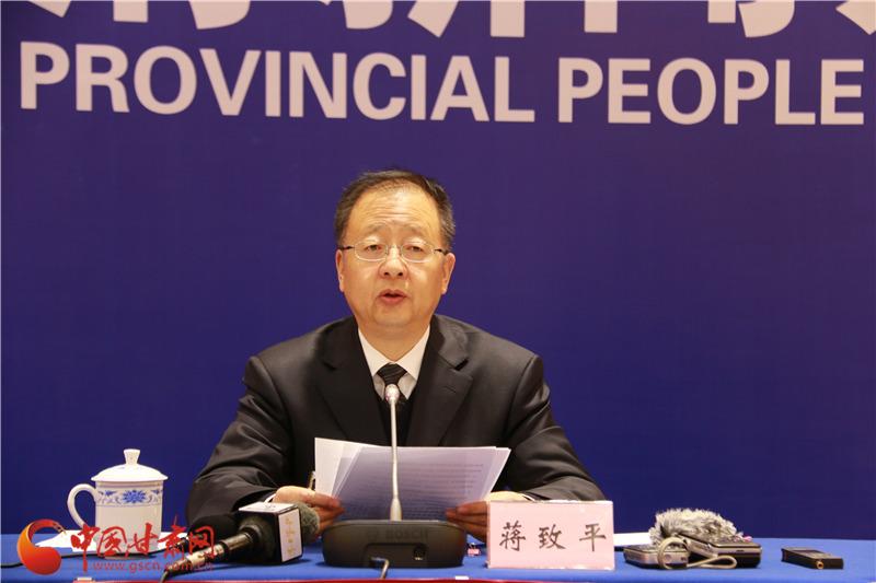 考考你,12月31日启动的甘肃省第四次全国经济普查,你了解多少?