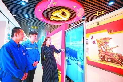 中国特色社会主义政治发展道路的鲜明特色