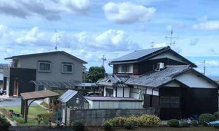 """年内多家房企更名去""""地产"""" 难改房产销售业务核心地位"""