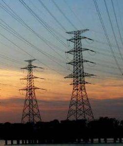 甘肃启动试运行电力现货市场