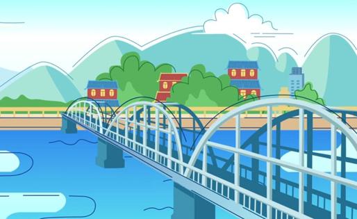 兰州市第一届社会主义核心价值观动漫设计大赛部分作品选登(四)