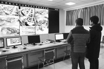 2019甘肃省高考戏剧与影视学类专业统考举行