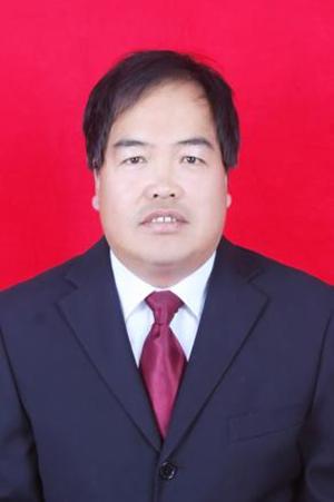 张掖市山丹县李桥乡人民调停委员会 周国佑