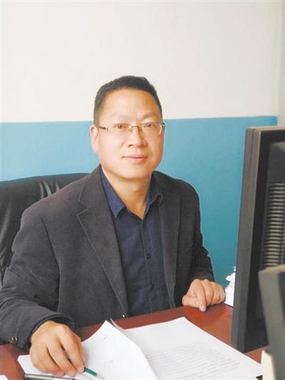 【兰州故事】安维峻:陇上铁汉揭开甘肃科考舞弊案