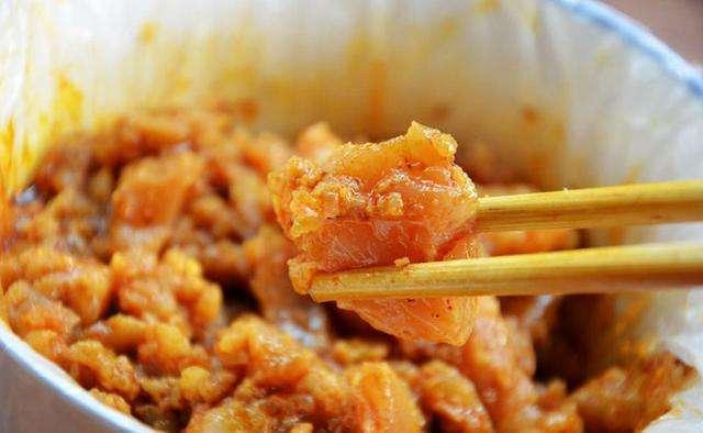 """【中国甘肃网滋味】天水人的早饭,唱配角的是""""呱呱""""!"""
