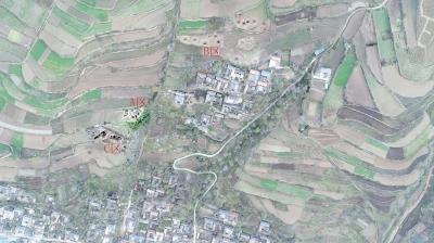 甘肃省发现两处新考古遗址 对研究两周及先秦古文化极具参考价值(图)