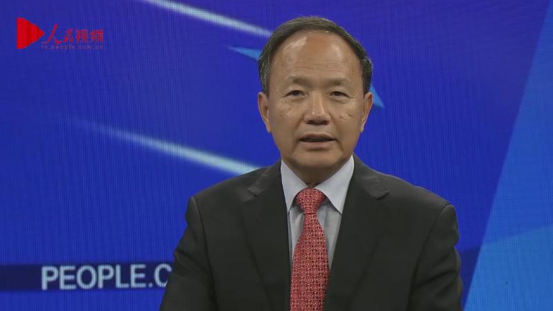周文彰:中国改革开放大获成功的奥秘在哪里