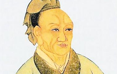 【溯源甘肃】 陇商乌氏倮:古代国际化大商人