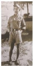 兰州故事丨难忘岁月,我父亲在山丹培黎学校的日子