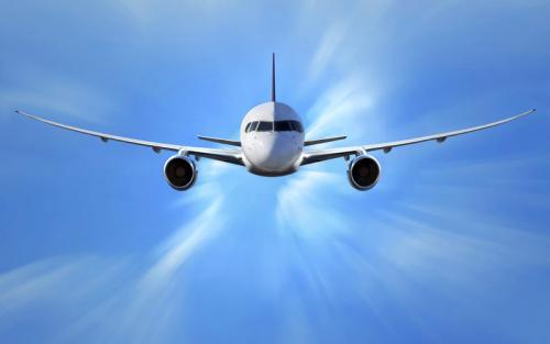 甘肃民航春运首日运送旅客4.2万人次