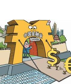 今年甘肃省将持续放宽市场准入