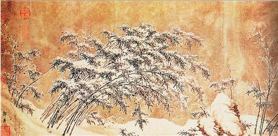 """八百年前的""""杭漂""""日记"""