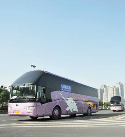 甘肃省公路春节假期发送旅客675.9万人次