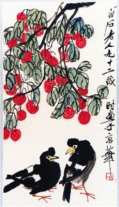 (美术馆巡礼④) 山东美术馆:活化丹青画世界