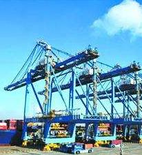 甘肃将实施稳外贸专项行动计划