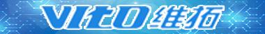 兰州北科维拓科技股份有限公司