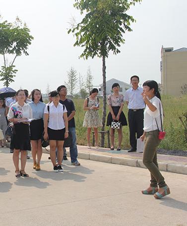 甘肃省今年定向选调160名 应届优秀大学生赴省直单位工作