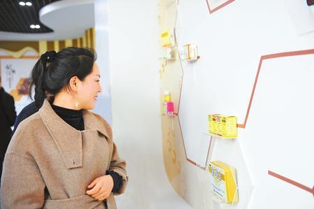 【喜迎全国两会】杨海蓉代表:围绕祁连山生态保护提建议