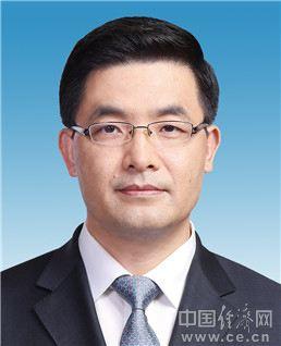 张金良任邮储银行党委书记 提名为董事、董事长人选