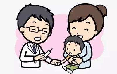 甘肃省疫苗接种单位排查结束