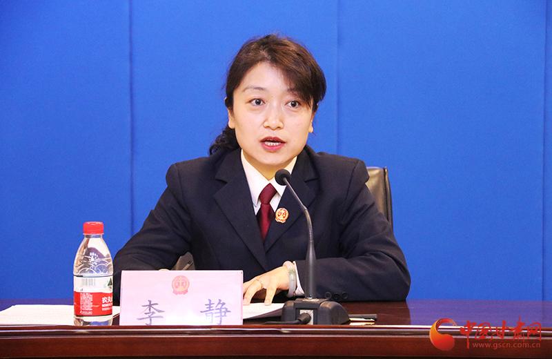 甘肃省高院发布全省法院婚姻家庭十大典型案例(图)